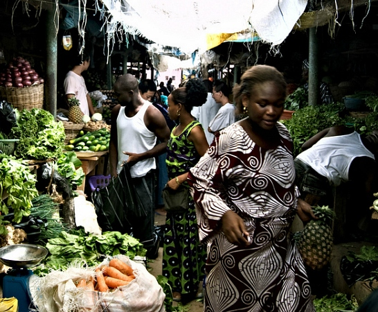 lekki-market-large
