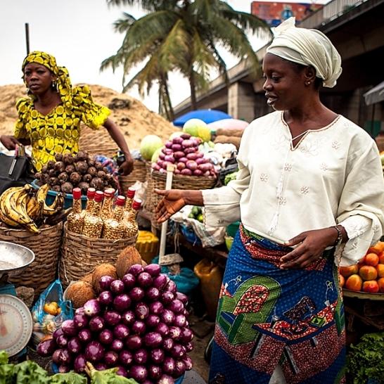 Nigerian-market-naijatowncrier
