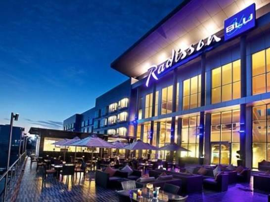 radisson-blu-anchorage-hotel-lagos-28862